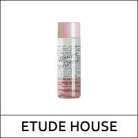 Средство для снятия макияжа с глаз ETUDE HOUSE Mascara Remover, фото 1