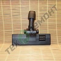 """Щётка ковровая """"VC01W03"""" универсальная с открытыми роликами (под трубу диаметром 32 / 38 мм)"""