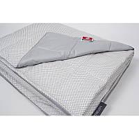 Одеяло Penelope - Cool Down пуховое 195*215 евро