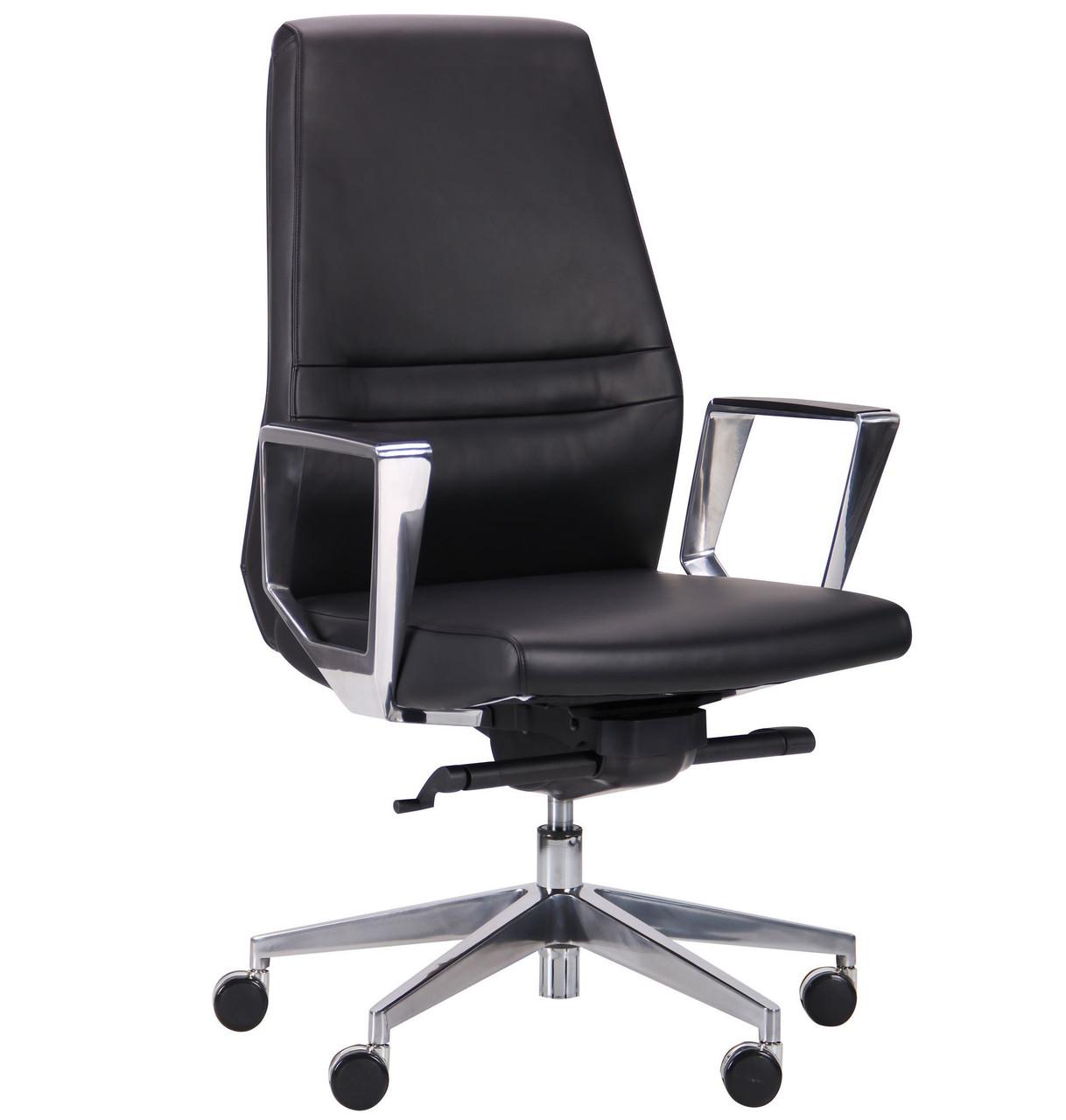 Офисное кресло Larry LB Коллекция Empire, ТМ AMF