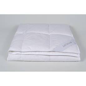 Детское одеяло Penelope - Gold пуховое 95*145
