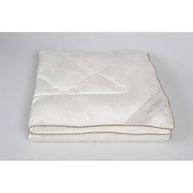Детское одеяло Penelope - Bamboo антиалергенное 95*145