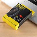Фитнес браслет Smart Band M2, фото 2