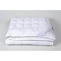 Детское одеяло Penelope - Thermoclean антиалергенное 95*145