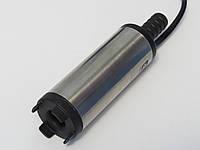 Топливоперекачивающий насос погружной электрический 5А41 24V Дорожная карта