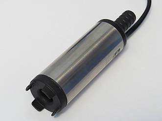 Топливоперекачивающий насос занурювальний електричний 5А41 24V Дорожня карта