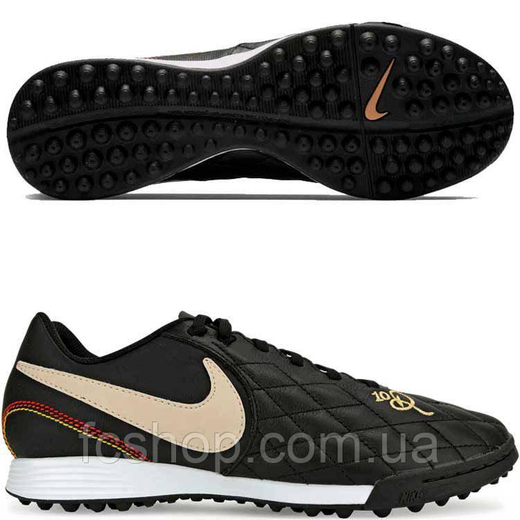 super popular 66f50 54ac1 Сороконожки Nike Legend 7 Academy 10R AQ2218-027 - Bigl.ua