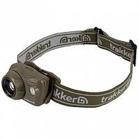 Налобный фонарь Trakker Nitelife Headtorch 580 Zoom