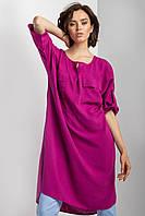 Женское платье (Код GR-3033406) 2xl/3xl
