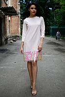 Женское платье (Код GR-3032224) l