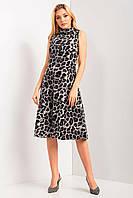 Женское платье (Код GR-3032849) l