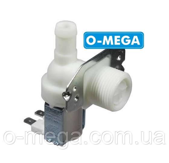 Водяной электромагнитный клапан для регулировки влажности в инкубаторе 1/90