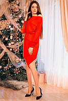 Женское платье (Код GR-3032300) s