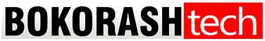 интернет-магазин «bokorash-tech»