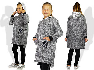 Детское пальто ач3330