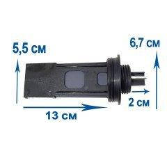 Титановий електрод Intex 11389 (7 г/год) для комбі-пісочного 28676, 28678
