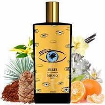 Memo Marfa парфюмированная вода 75 ml. (Мемо Марфа), фото 2