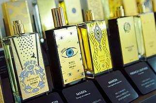 Memo Marfa парфюмированная вода 75 ml. (Мемо Марфа), фото 3