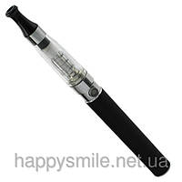 Электронная сигарета Electronic Cigarette EGO (СЕ4) в блистере