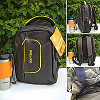 Рюкзак Gorangd для подростка c отделением для ноутбука, фото 1