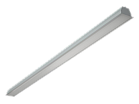 LED встраиваемые световые линии IP20, Световые технологии LINER/R CC LED S 4000K [1474000130]