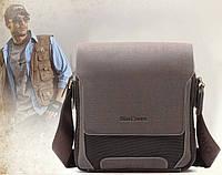 Стильная сумка. Лучший подарок. Кожаная сумка. Качественная сумка. Код: КСТ15