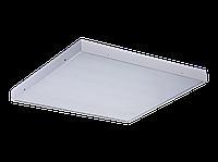 LED светильники с рассеивателем IP20, Световые технологии STANDARD.OPL LED 595 4000K G3 [1229000270]