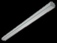LED подвесные световые линии IP20, Световые технологии LINER/S CC LED S 4000K [1477000840]