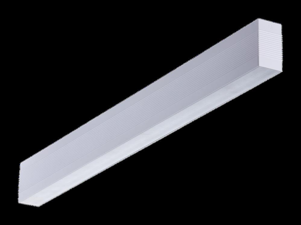 LED подвесные световые линии IP20, Световые технологии LINER/S CC LED 600 TH W HFD 4000K [1473000560]