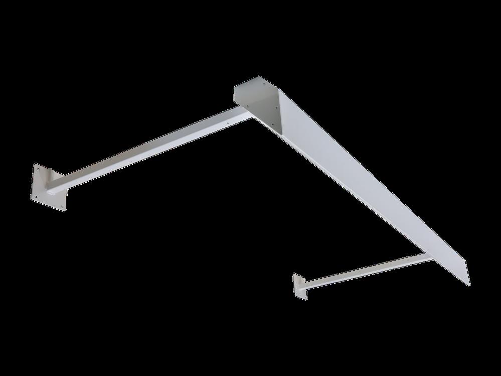 LED светильники IP20, Световые технологии ASM/S LED 1200 SCHOOL 4000K [1694000020]