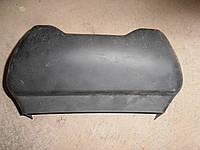Накладка рулевой колонки  нижняя часть  Geely CK