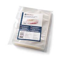 Пакеты гладкие д/вакуумной упаковки sous-vide Hendi 15х25см 100 шт
