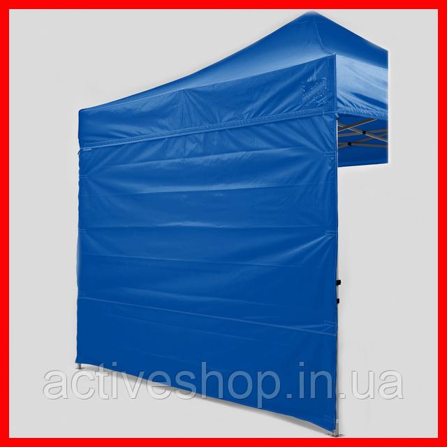 Стінки для розсувного шатра 3х3м, стінки 3