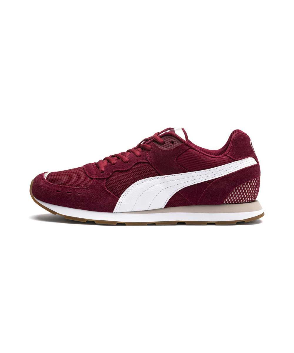 Кроссовки спортивные мужские  Vista Sneakers