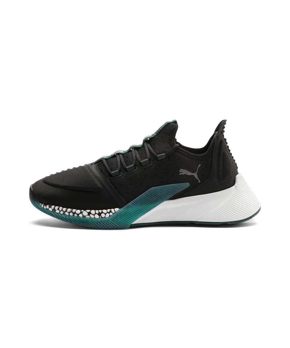 Кроссовки спортивные мужские  Xcelerator Men's Sneakers
