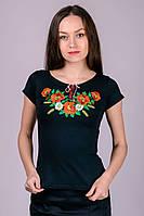 интернет-магазин одежды Ovi-Shop. г. Харьков. 97% положительных отзывов.  (344 отзыва) · Футболка-вышиванка женская