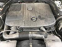 Двигатель OM651 Mercedes W212 E-Class, 220 CDI, 2009 г.в.