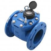 Счетчик воды ирригационный Apator Powogaz WІ- 150