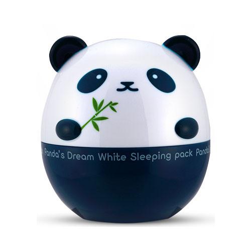 Tony Moly Panda's Dream White Sleeping Pack Ночная маска