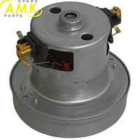 Електродвигун (мотор) однофазний змінного струму 2200Вт 220В