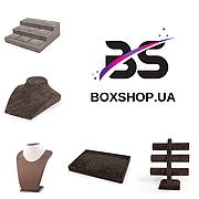 Оборудование.com - BoxShop TM News - @oborudovaniecom