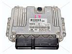 Блок управления двигателем 1.5 для HYUNDAI Accent 2006-2010 0281012329, 391002A400