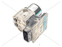 Блок ABS для Renault Master 1998-2010 13509006U, 13664106, 54084698D, 8200196053
