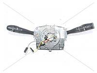 Подрулевой переключатель для Citroen C3 2002-2009 96488210XT