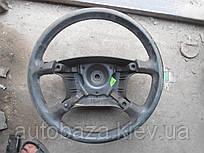 Руль Geely CK 140112918001