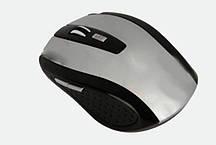 Компьютерная Мышка Mouse G 109
