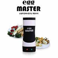 Прибор для Приготовления Яиц Egg Master Эгмастер