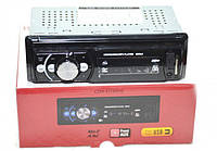 Автомагнитола MP3 6310 ISO с Евро Разъемом