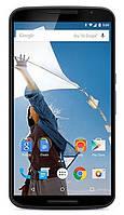 Google Nexus 6  64 Гб