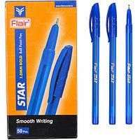 Ручка Flair star